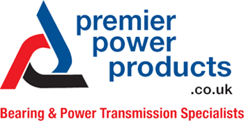 premier power products
